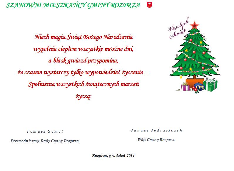 życzenia bożonarodzeniowe.png