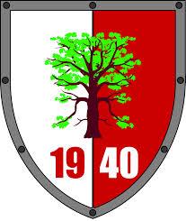 katyn_logo.png
