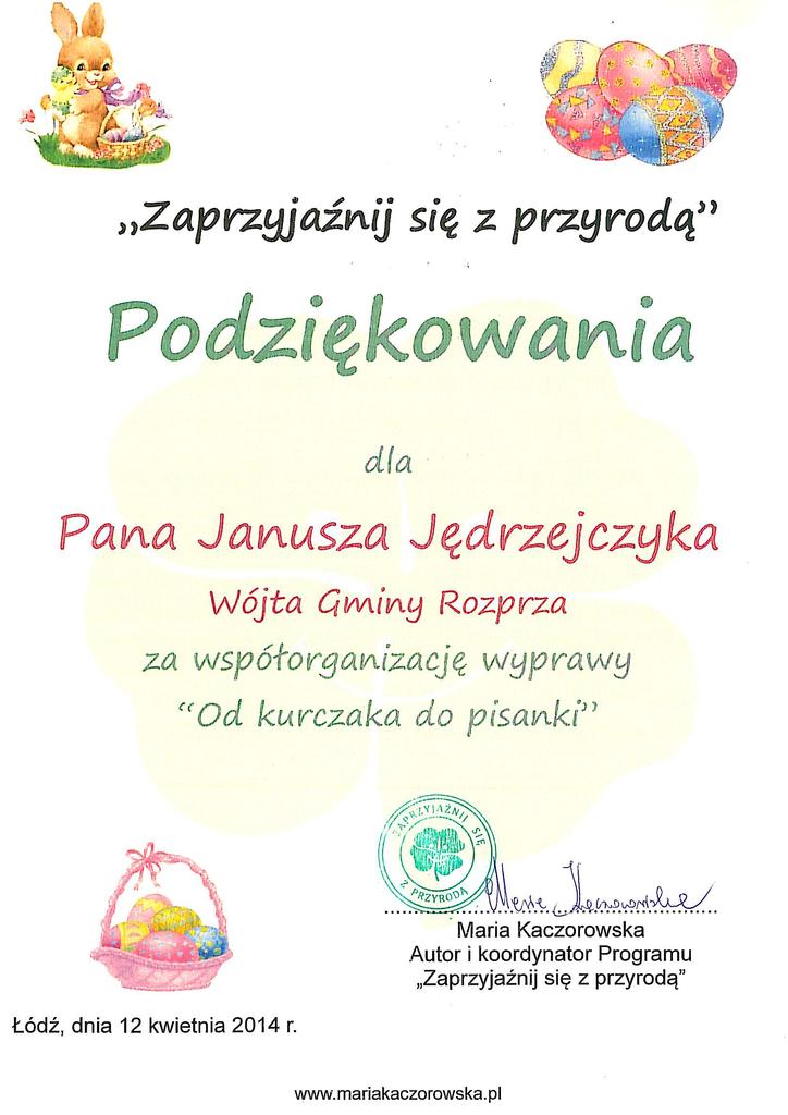 podziekowania_2014.png