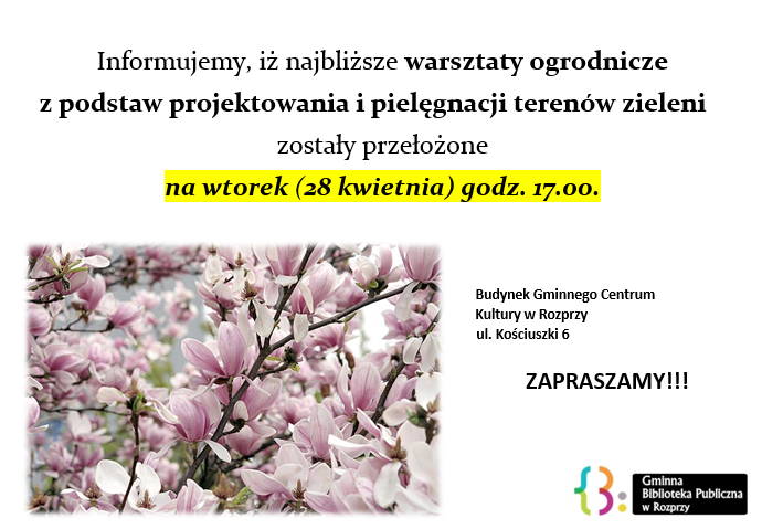 ogrodnicze.png