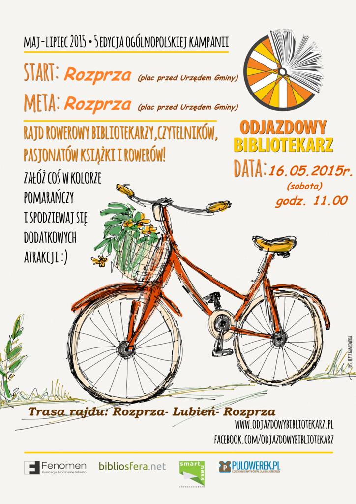 plakat odjazdowy - gotowy.png