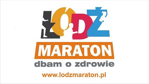 maraton_lodz.png