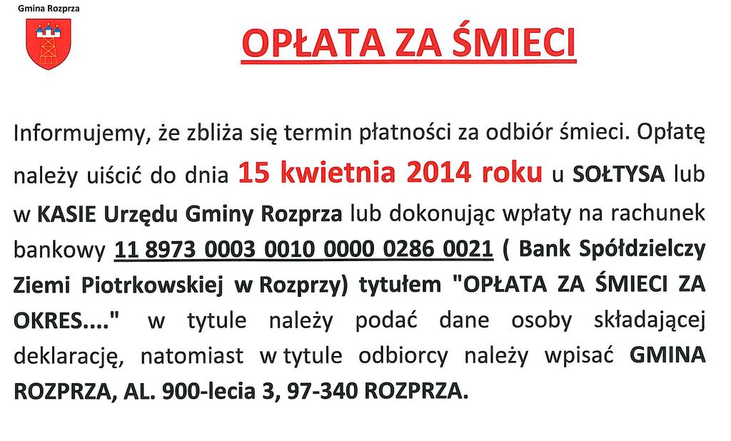 oplata_za_smieci_02_04_2014.png