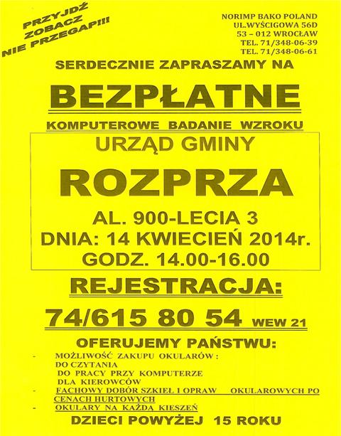 badanie_wzroku_maj_2014.png