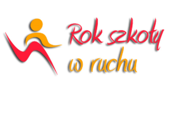 rok_szkolny.png