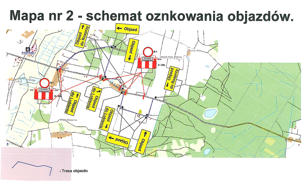 mapa_schemat.png