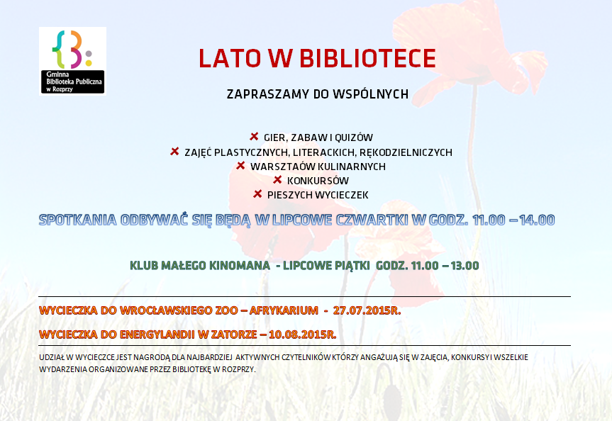 LATO W BIBLIOTECE 2015.png