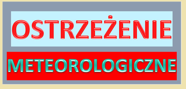 ostrzezenie_meteorologiczne_2014.png