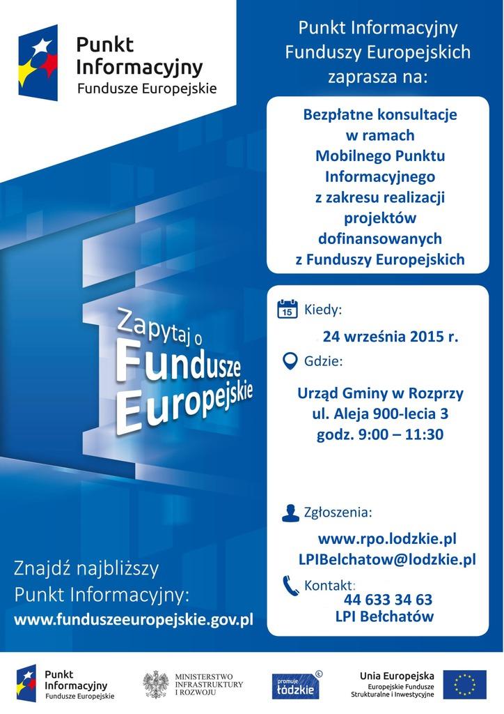 Plakat_A4_MPI_Rozprza-page-0.jpeg