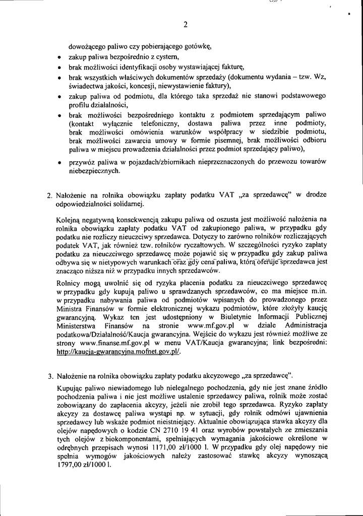 page-3.jpeg