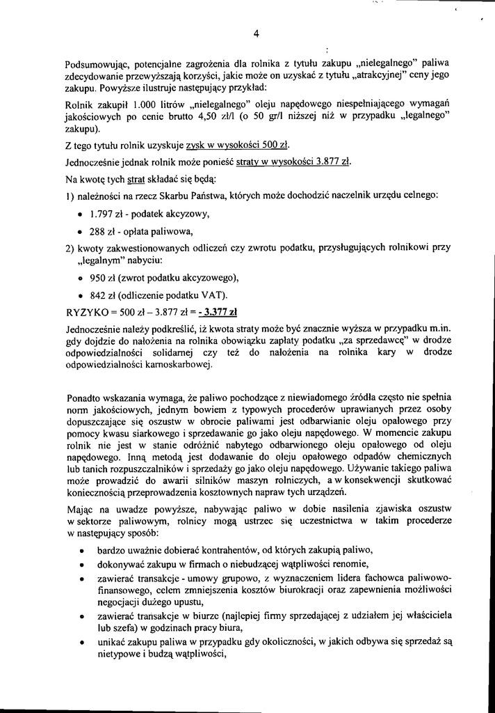 page-5.jpeg