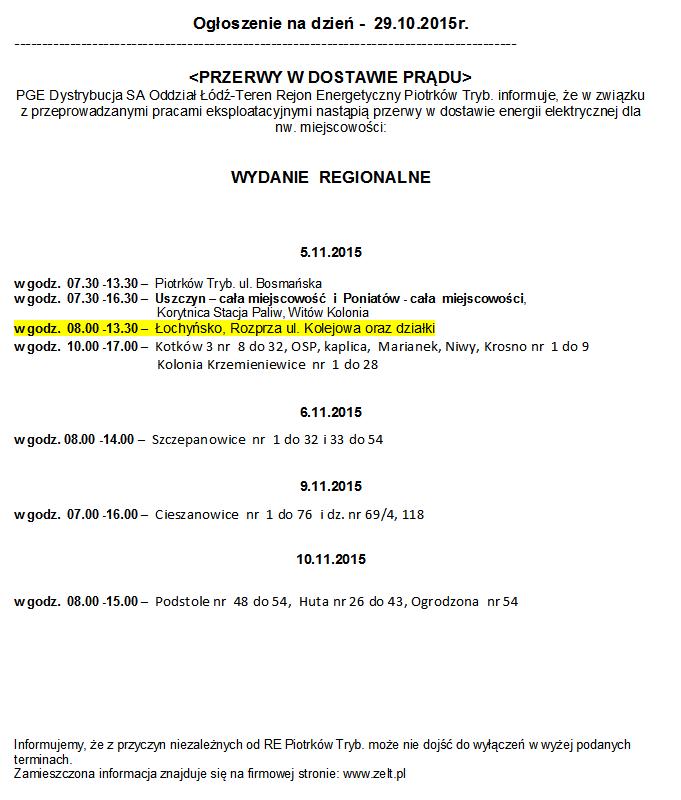 przerwa w dostawie prądu 2.11.1.png