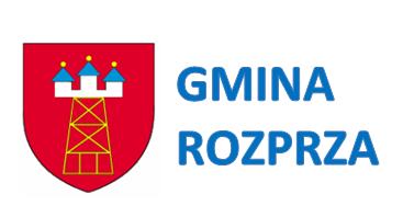 GMINA ROZPRZA.png