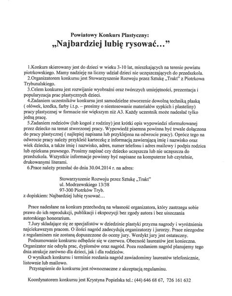 konkurs_plastyczny_tekst.png
