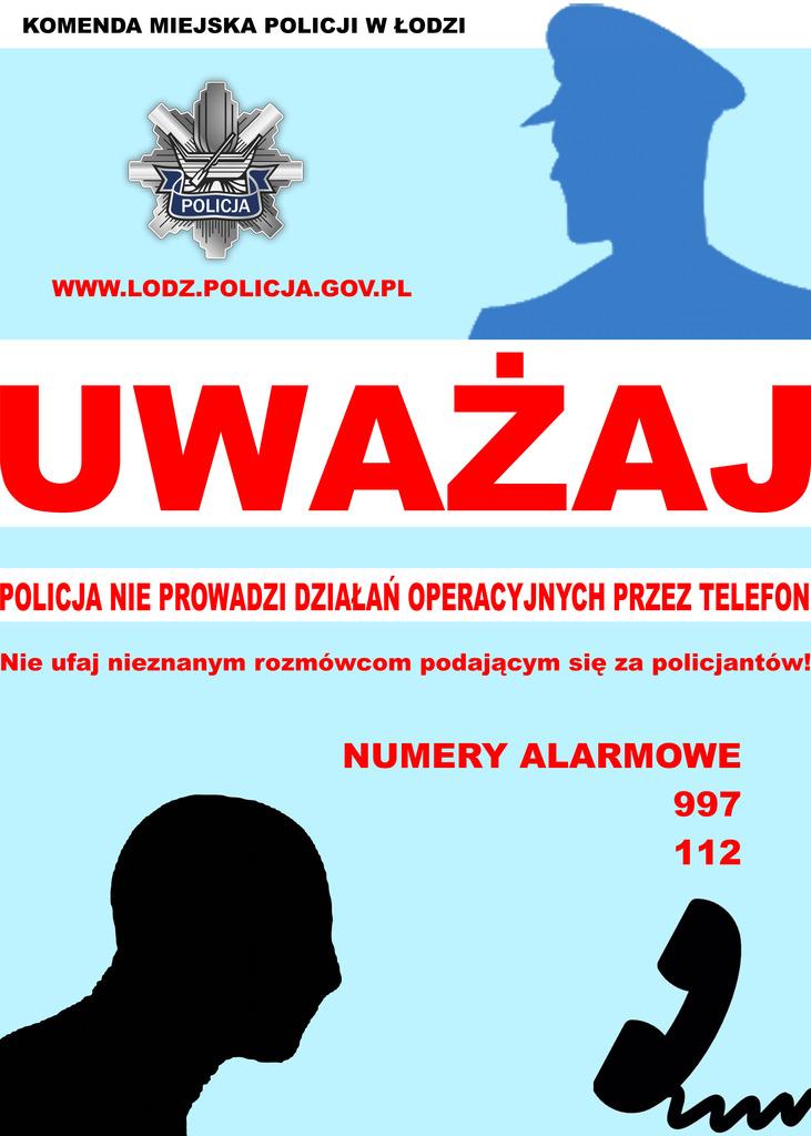 plakat policjant.jpeg
