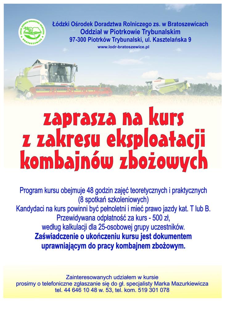 Plakat kombajniści-page-0.jpeg