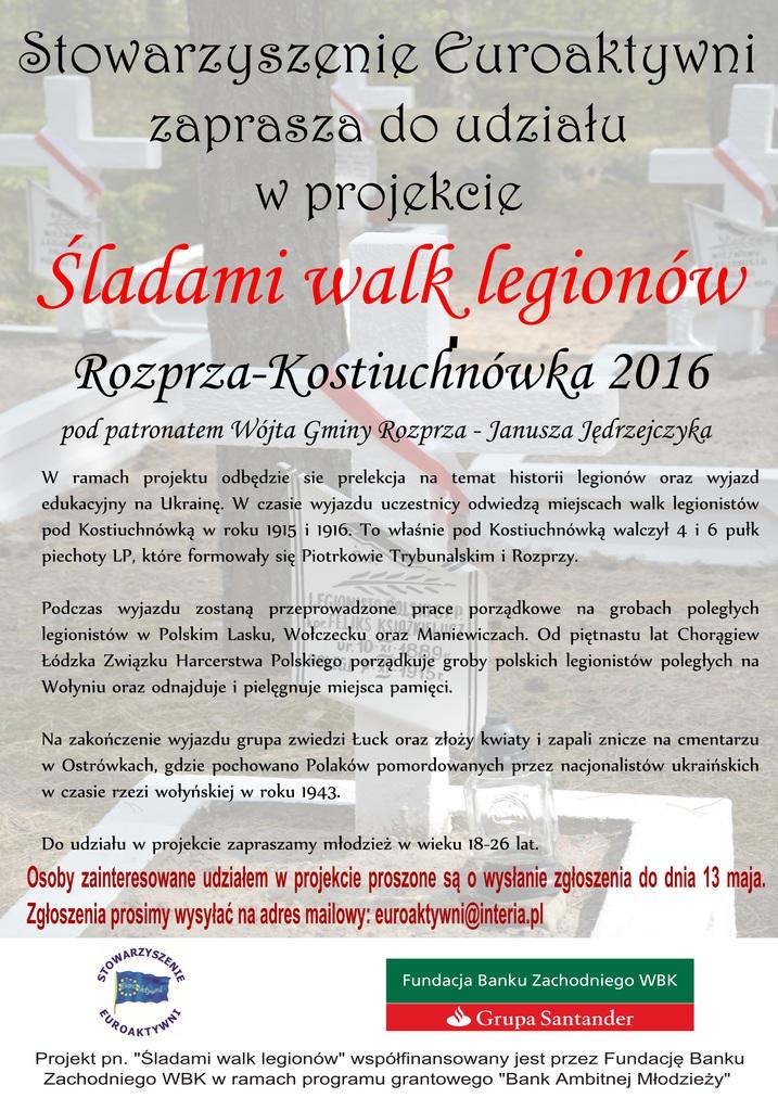 plakat Kostiuchnówka.jpeg