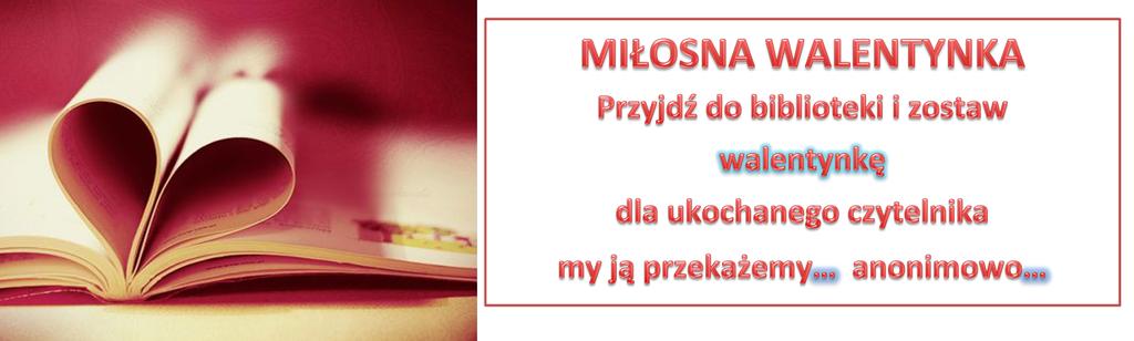 walentynka.png