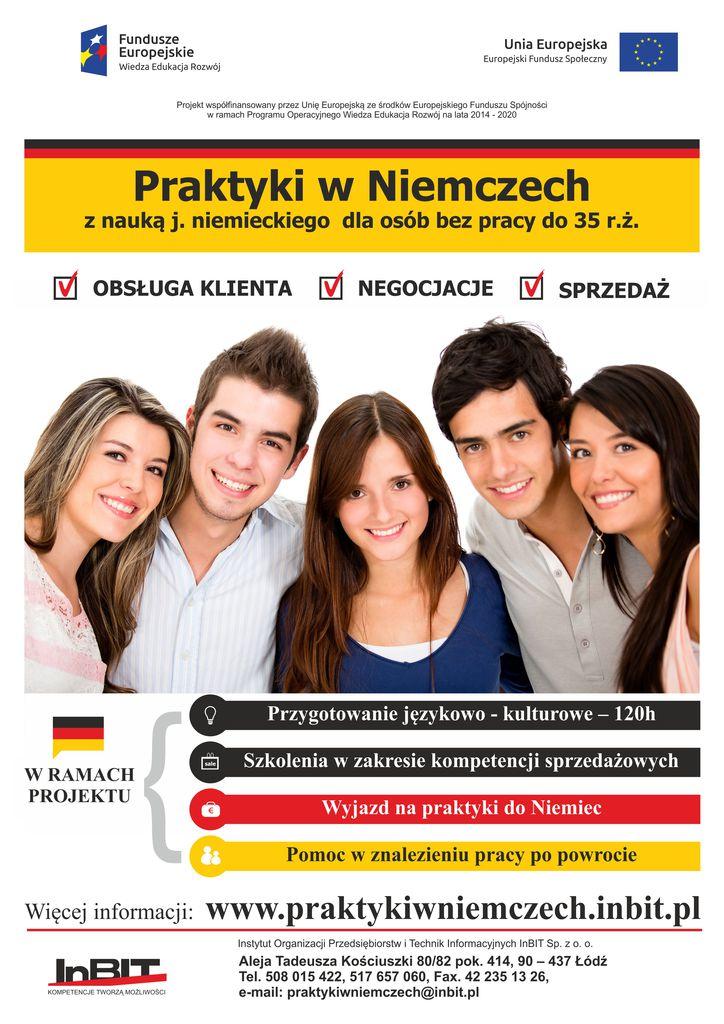praktyki_w_niemczech_plakat.jpeg