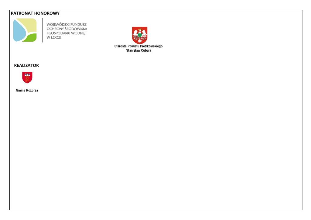 page0004.jpeg