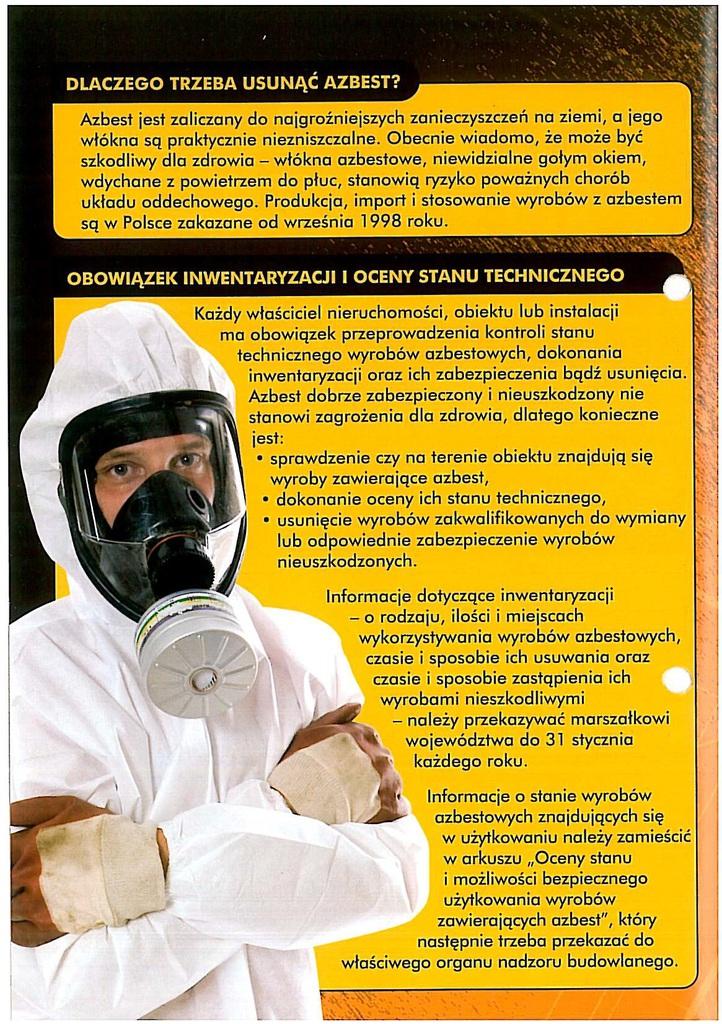 azbest ulotka 2.jpeg