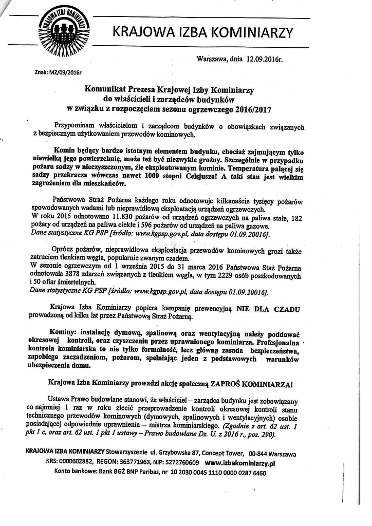 komunikat krajowej izby kominiarzy 1.png