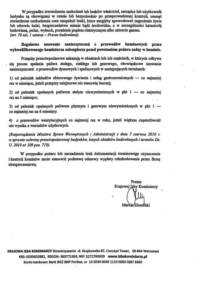 komunikat krajowej izby kominiarzy 2.png