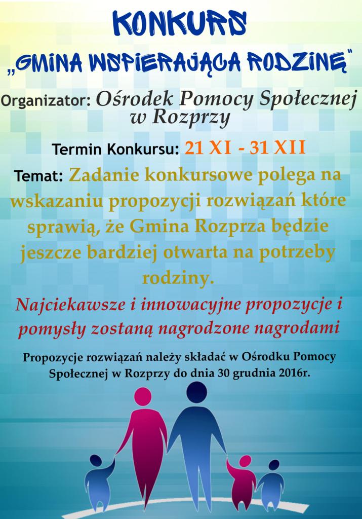 Konkurs Gmina wspierająca rodzinę.png