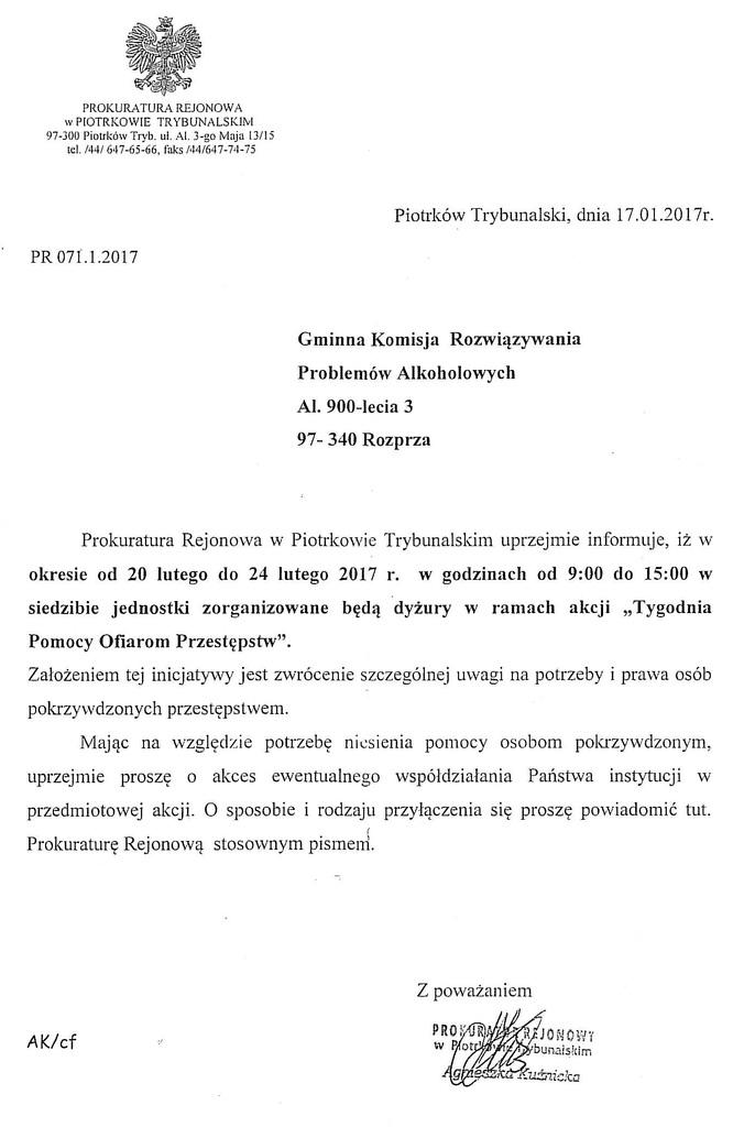 Tydzień Pomocy Ofiarom Przestępstw.jpeg