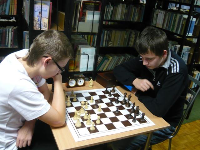 szachy_1.jpeg