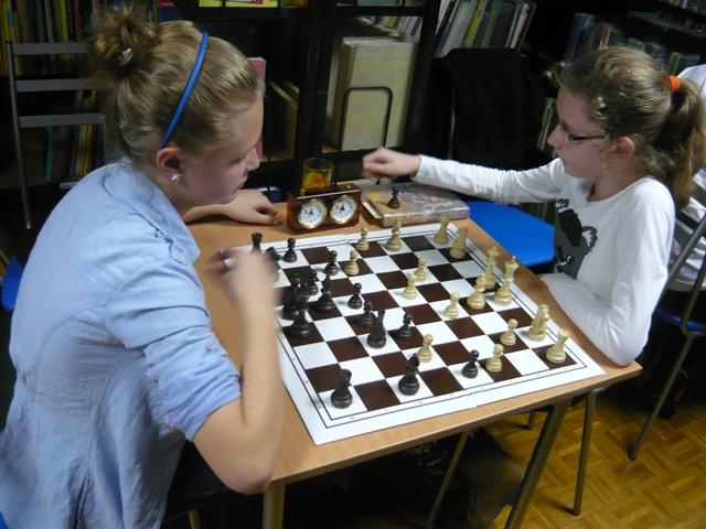 szachy_2.jpeg