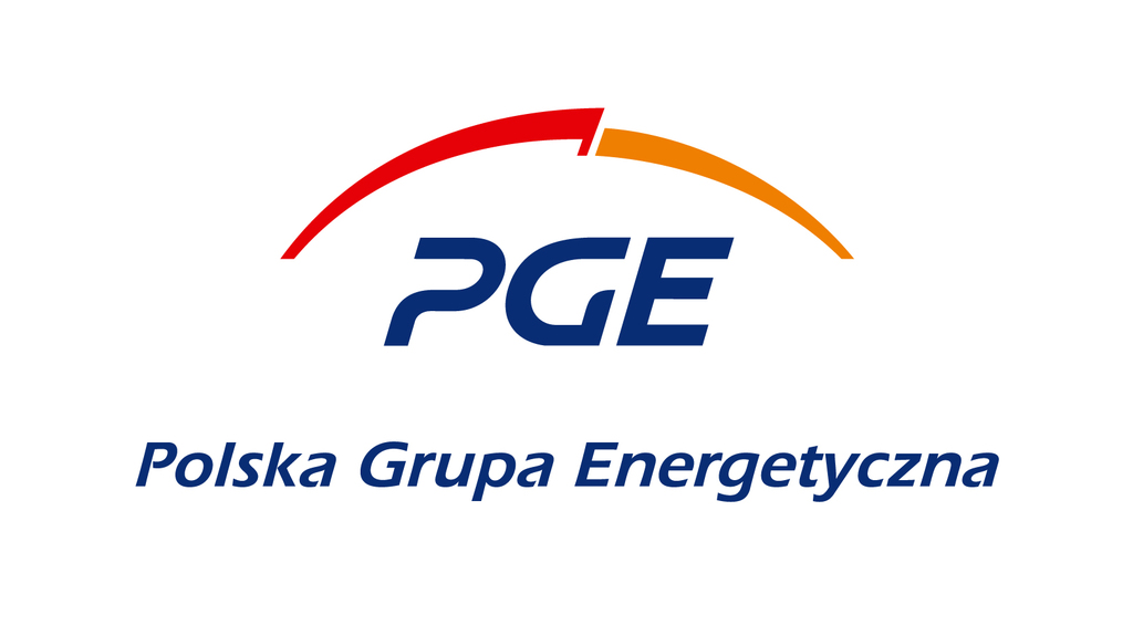 logo_PGE_pionA_RGB_-_Kopia.jpeg