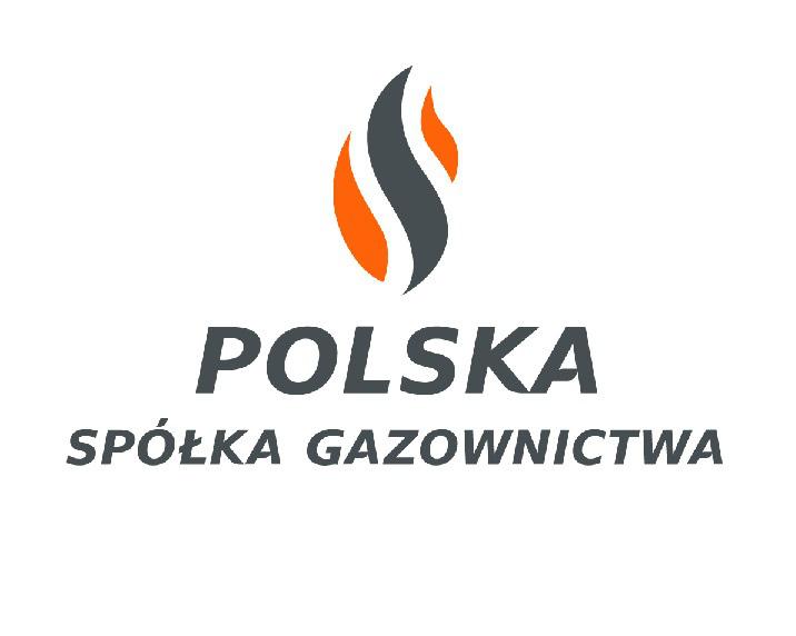 psg logo.jpeg
