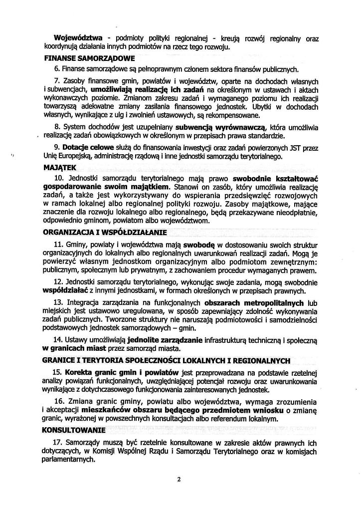 Karta Samorządności 2.png