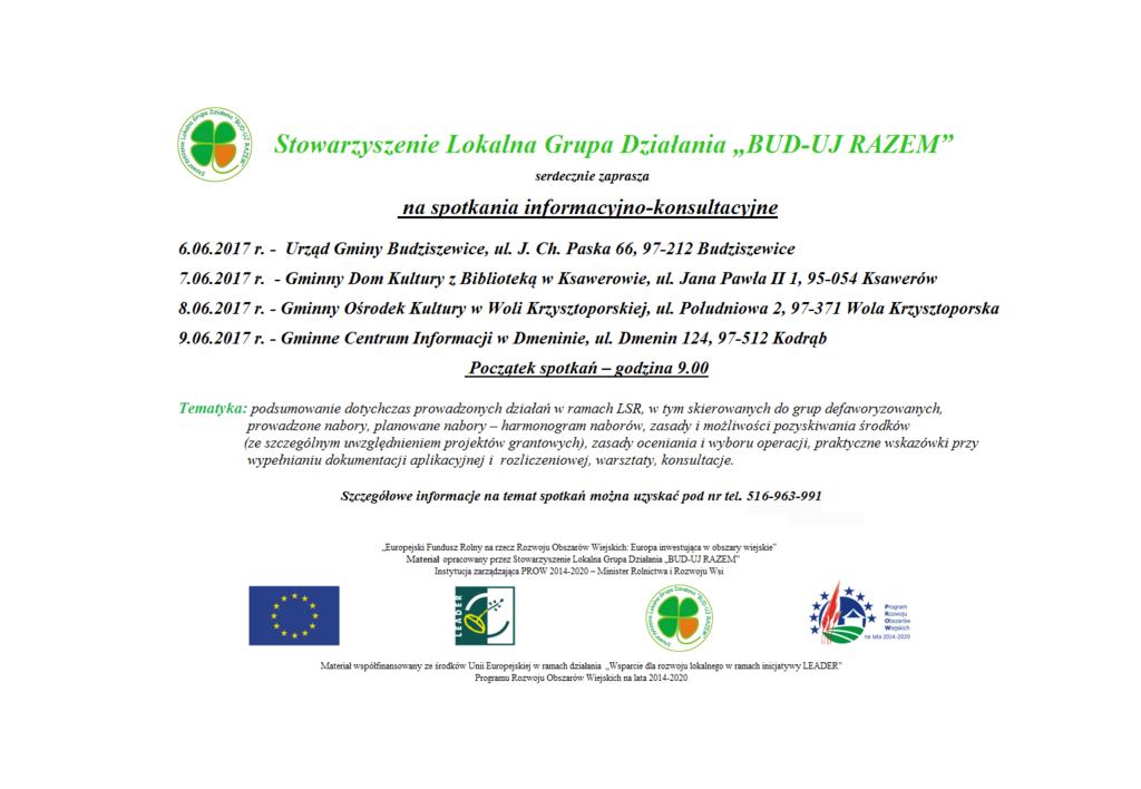 Plakat -spotkania informacyjno-konsultacyjne 06.2017.png