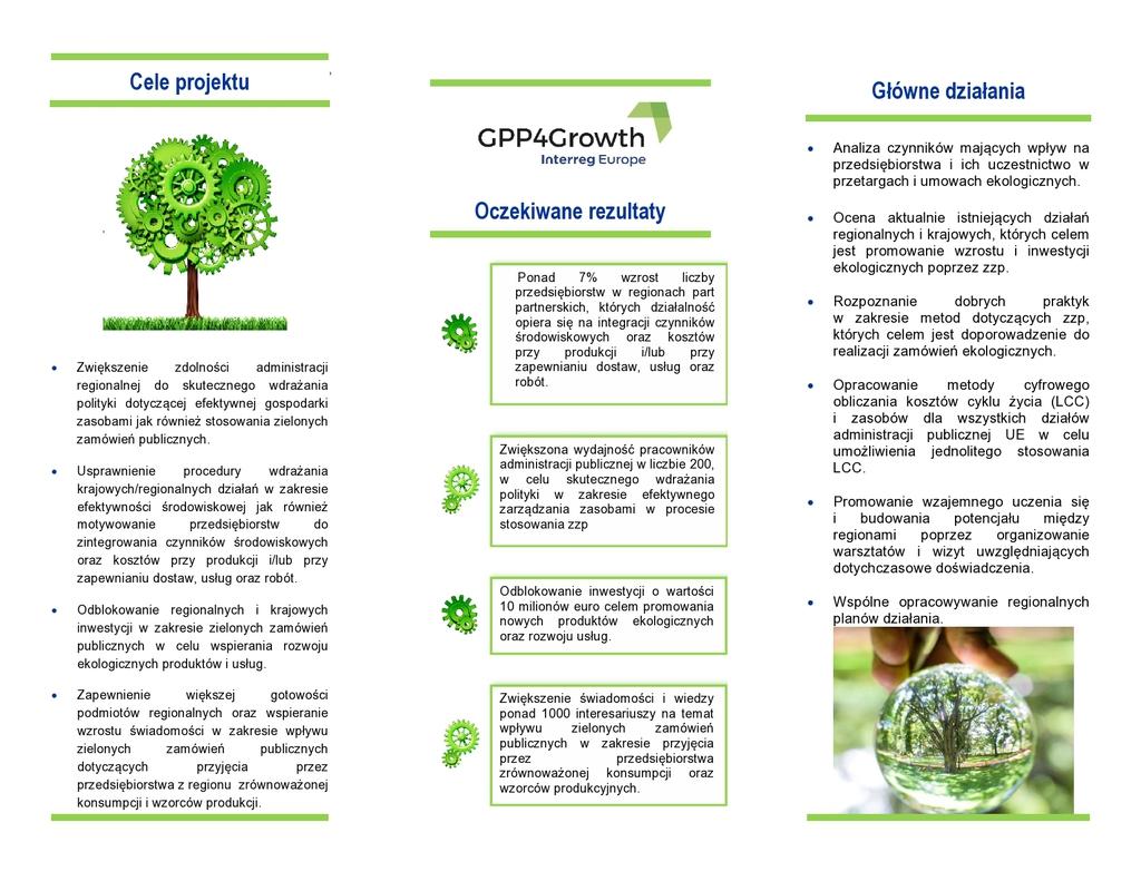 page0002.jpeg