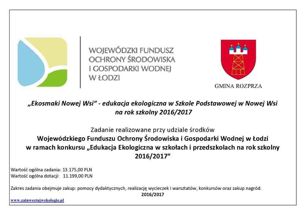 ___Tabliczka PROMOCYJNA__2017___wg UMOWY Nowa Wieś-page0002.jpeg
