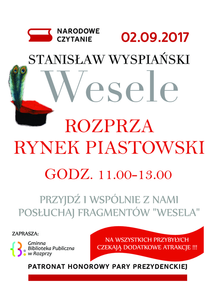 weselez-page-0.jpeg