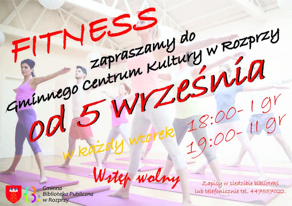 fitness172.jpeg
