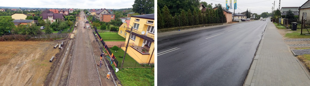 Kolejne inwestycje w infrastrukturę drogową w naszej gminie.jpeg