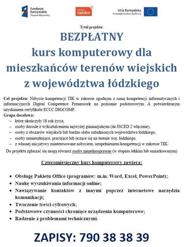 Plakat 2.jpeg