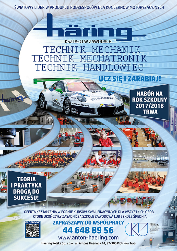 Plakat_portal internetowy (2).jpeg