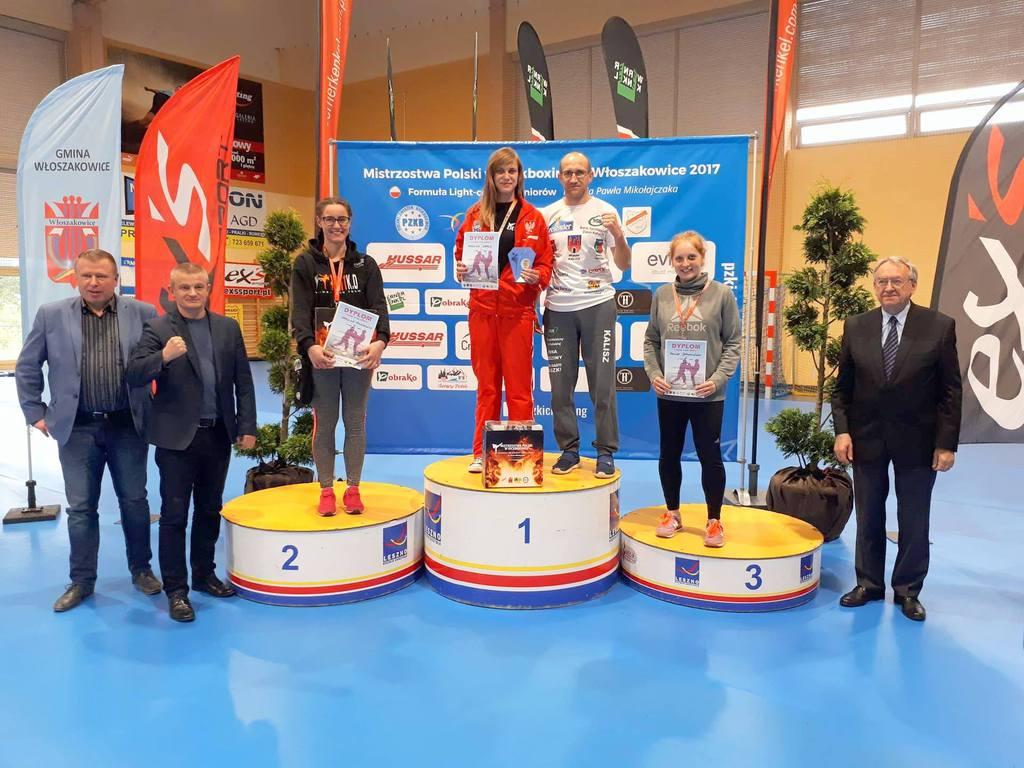 Andżelika Sobala została mistrzynią Polski w KickBoxingu.jpeg