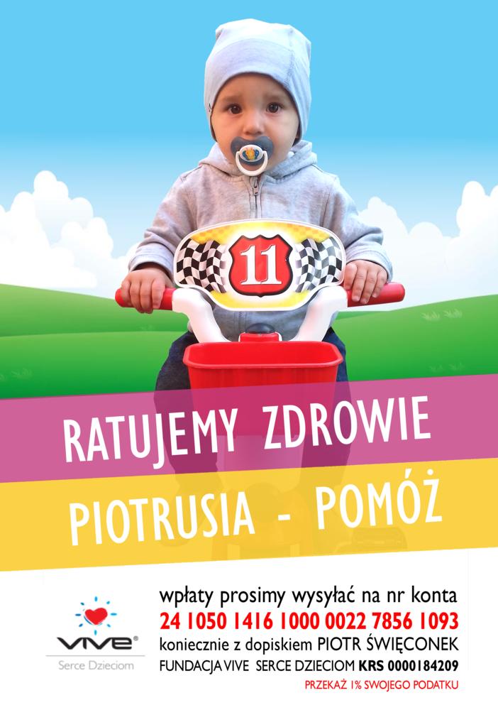 ulotka_konto_fundacja.png