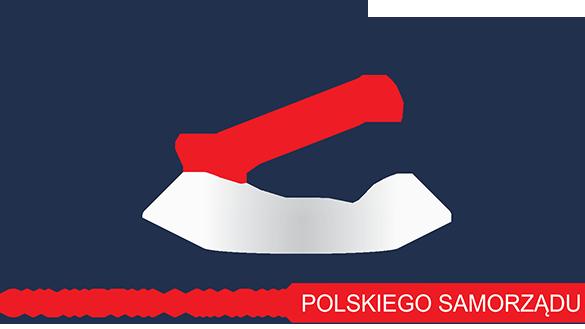 simp-samorzadu.png