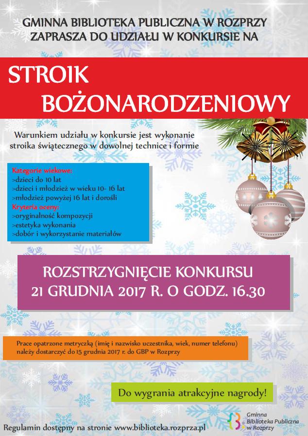 stroik bożonarodzeniowy 2017.png