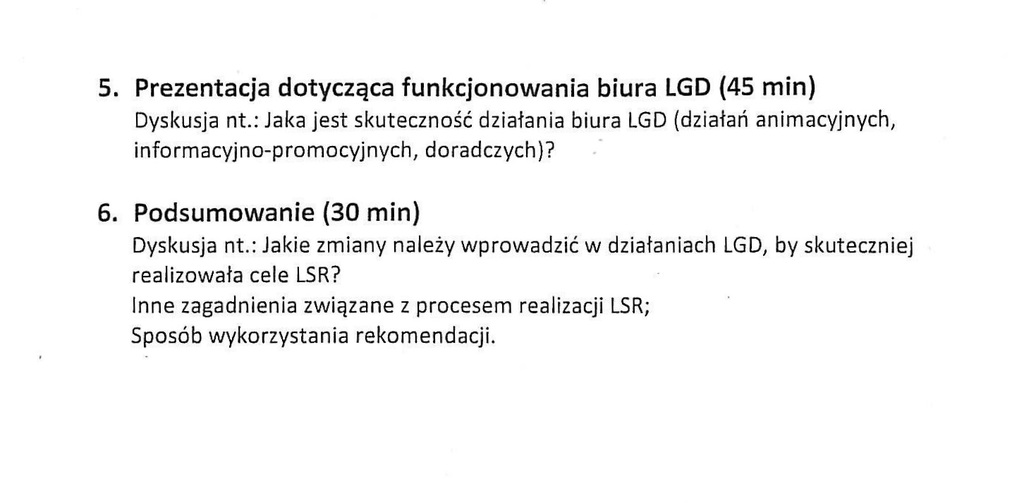 LGD 3.jpeg