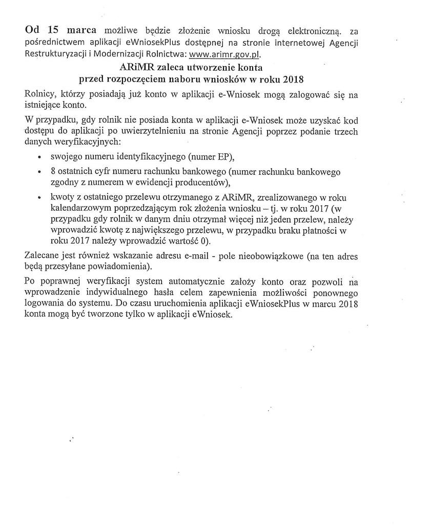 Biuro Powiatowe ARiMR 2.jpeg