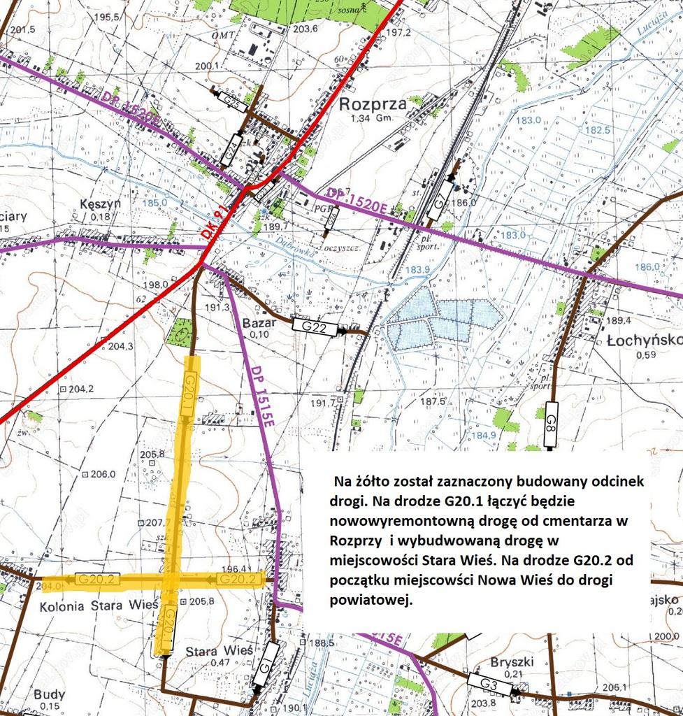Mapa drogowa gminy.jpeg