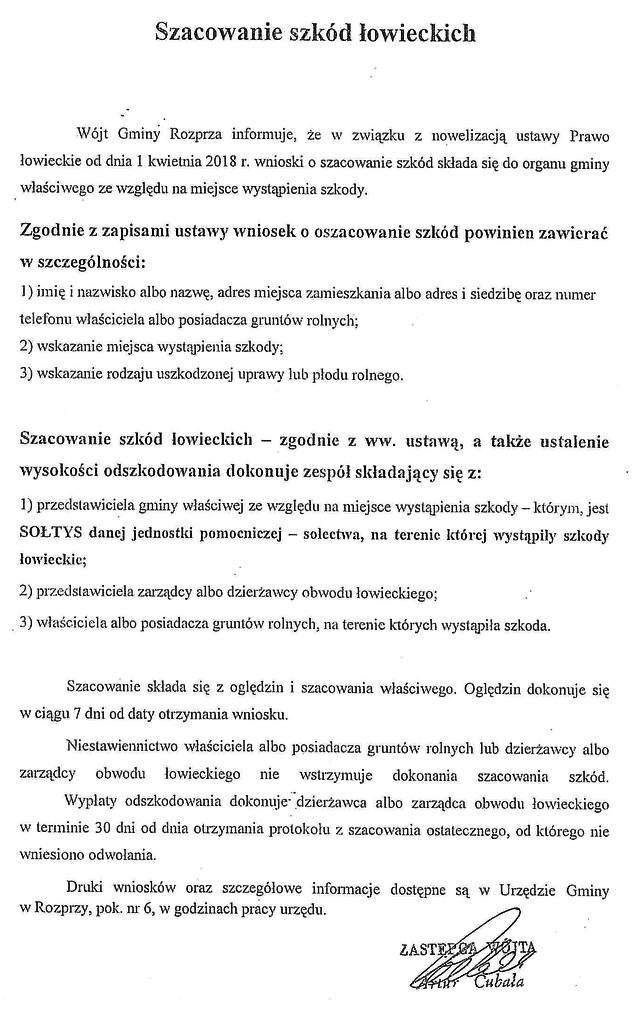 szacowanie szkód łowieckich.png